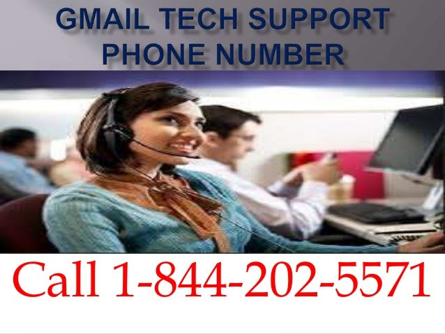 how to call toll free usa number from australia