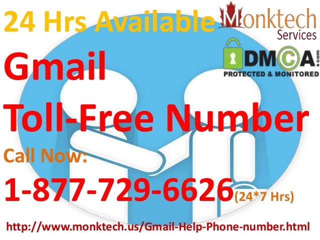 how to call italy toll free number from us
