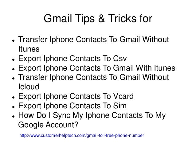 iphone save contacts to sim how to backup iphone contacts to gmail contact gmail 17689