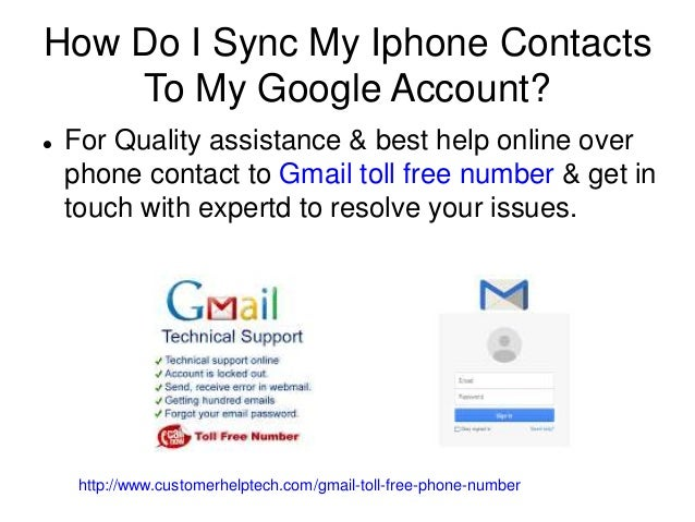 how to sync iphone contacts to gmail how to backup iphone contacts to gmail contact gmail 1354