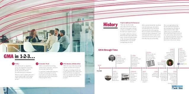 Membership Brochure Template Insssrenterprisesco - Membership brochure template