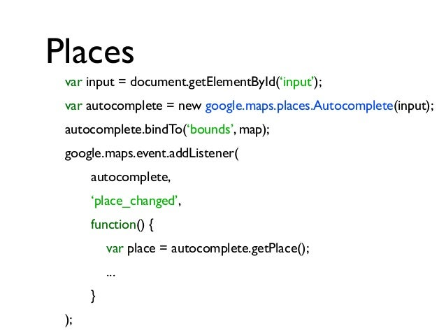 Google Maps API on googie maps, aerial maps, search maps, gogole maps, stanford university maps, amazon fire phone maps, goolge maps, bing maps, msn maps, microsoft maps, gppgle maps, googlr maps, road map usa states maps, topographic maps, android maps, online maps, iphone maps, ipad maps, waze maps, aeronautical maps,