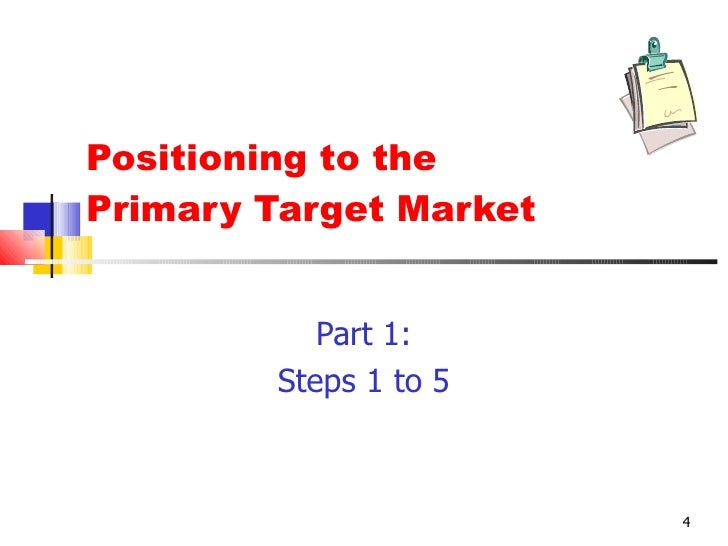 marketing plan of selecta Target customers, marketing, and operational plan, and the theory of  312  interview with the managing director of selecta finland.