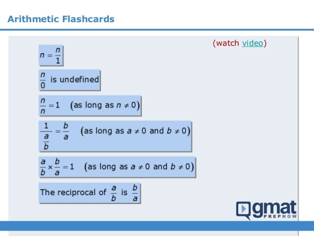 gmat club free flashcards Gmat vocabulary words for great scores testing for gmat.