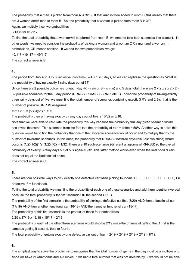 modern hotel doorman resume sample model example resume and