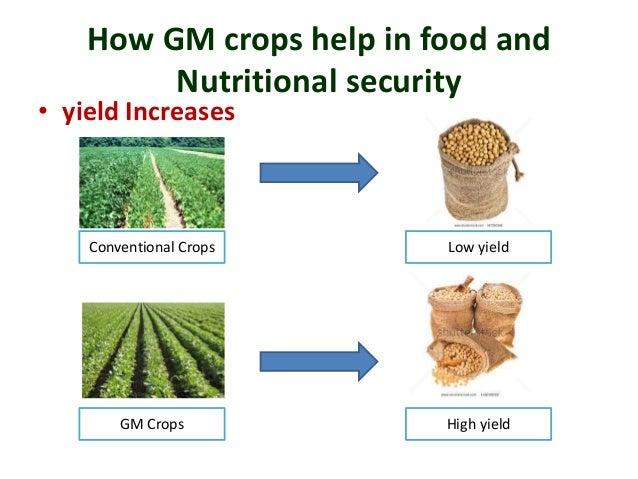how to get crop water stress index