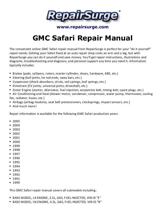 Alternator Repair Wiring Diagrams - Wiring Diagrams Instructions