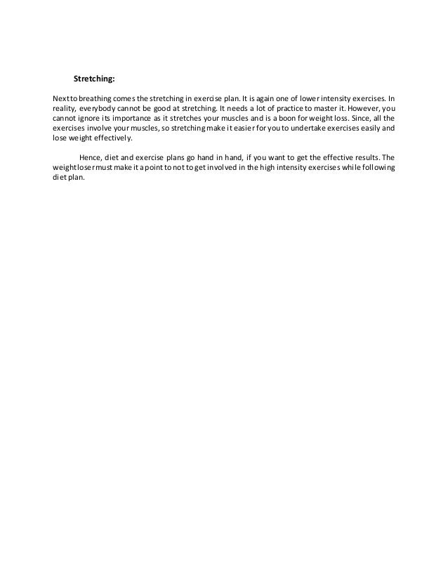 Patagonia ultralight down hoody slim fit