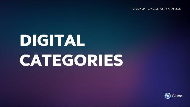 DIGITAL 6 SCREENERS SCREENERS A,B,C SCREENERS D,E,F Explanatory/Investigative Story of the Year for Digital Explanatory/In...