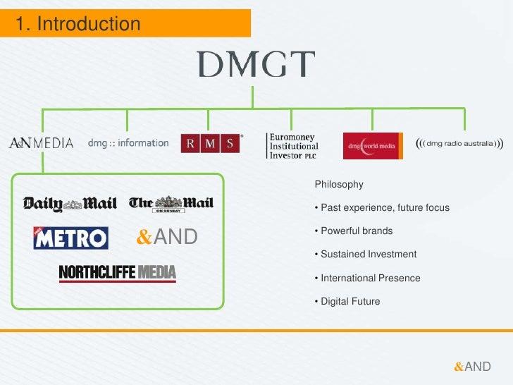 Guardian Media Conference Slide 2