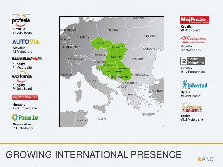 Guardian Media Conference Slide 3