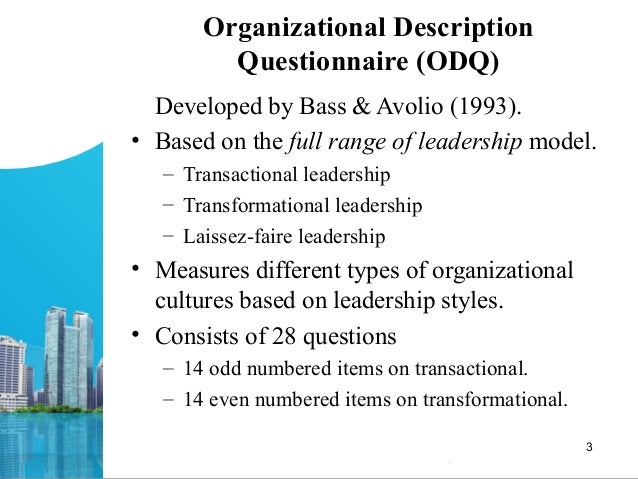 organizational culture how to measure it Sculpting an ethical corporate culture can ultimately enhance the working environments for employees while also improving the organization's bottom line what to measure how to measure.