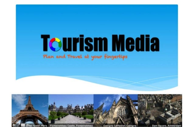 DIGITAL DMC               Introducing, a totally               new way to organize              destination services for  ...