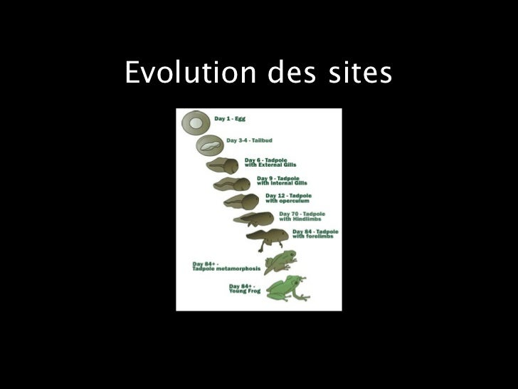 Keynote Example Document Slide 2