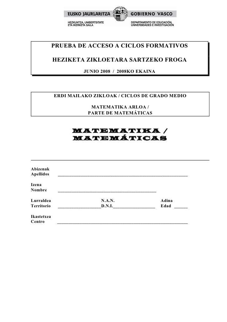 G mmatematika08