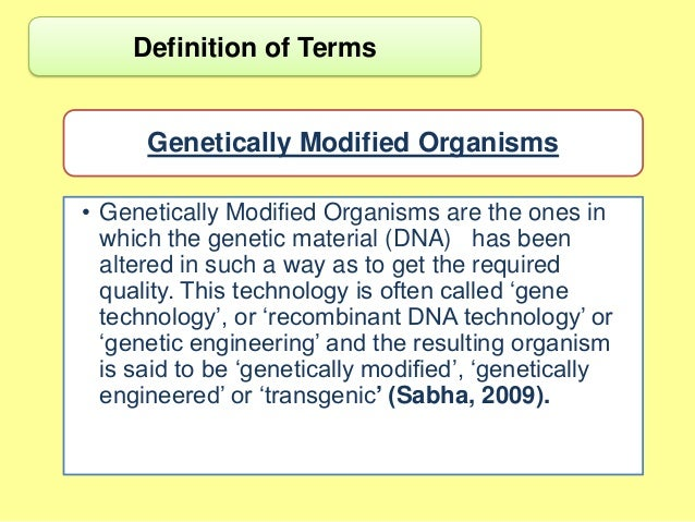 """genetically modified organisms the facts essay College links college reviews college essays college articles genetically modified organisms good, or not """"health risks of genetically modified foods."""