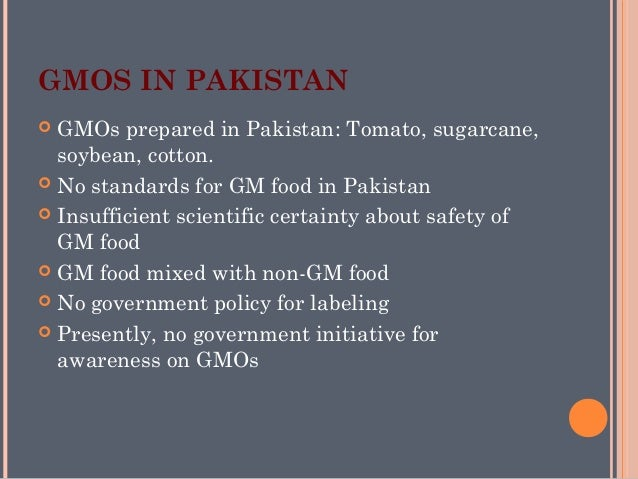mnc policy in pakistan As a matter of policy, most companies do not provide credit to distributors, and  distributors in turn generally sell on cash basis to small retailers,.