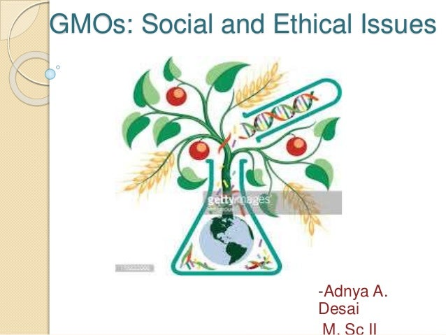 social ethical and biological issues associated with cancer Gene therapy: ethical and social issues  cancer and diabetes mellitus  social, and ethical issues associated with such genetic therapies.