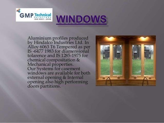 4. & Gmp Door Windows Presents Fire Rated Doors