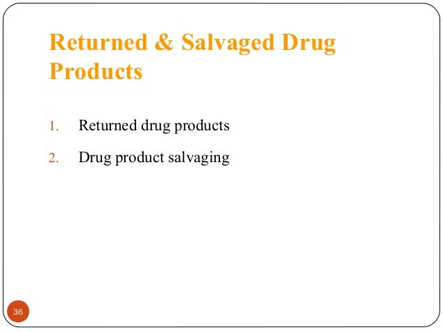 fda expiration dating and stability testing for human drug products Fda submission of quality metrics term stability test supports the labeled expiration date stability tests for the finished drug product or api where source.