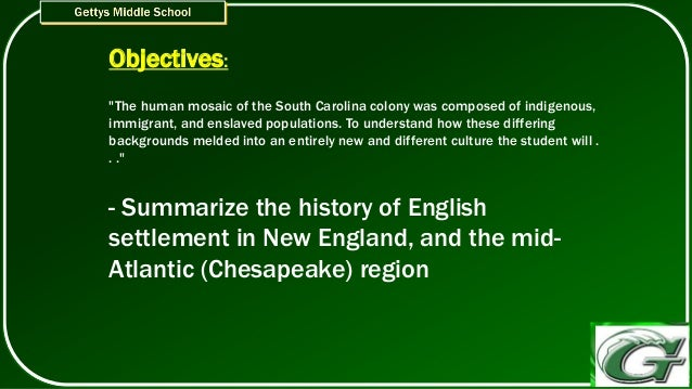 a history of the development of new england and chesapeake regions Although new england and the chesapeake region were settled largely by people of english origin, by 1700 the regions developed into two distinct societies why did this difference in development occur and in what ways were these societies different.