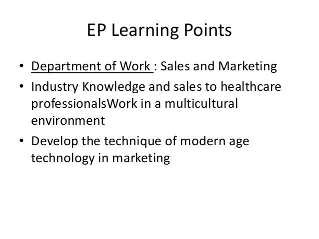 Work InformationField of Work MarketingWorking HoursFrom 6:30 To 15:30With a total of 35 hours per weekSaturday work NoneP...