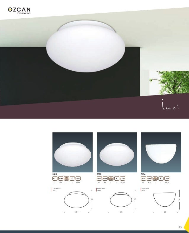 147 6 15 6 32 13 8 11 32 6 48 Mangrov Ronax Samsung 3w 6500K310 Chrome 2617-1 LUMEN Metal base Acrylic shade Samsung 6w 65...