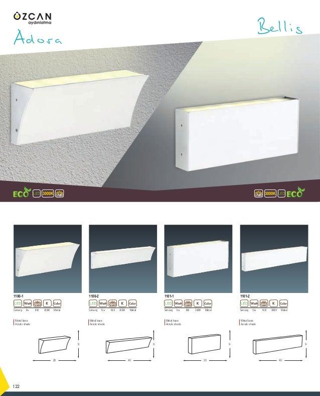 154 29 43 29 43 Metal base PVC shade Metal base PVC shade Desna 12 27 12 27 Metal base PVC shade Metal base PVC shade Zeyn...