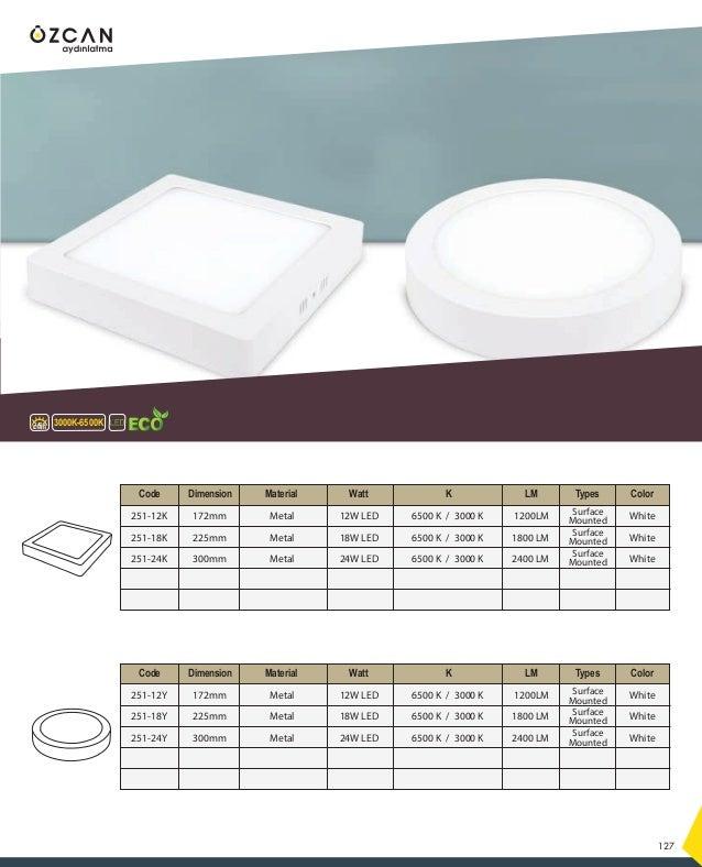 159 Martin 4530 10 10 3322 14 14 53 53 8 8Metal base Glass shade Kamer Metal base Glass Shade Andros Metal base Glass shad...