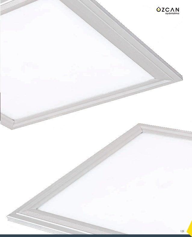 163 11 18 13 12 18 16 2020 Metal base Opal Glass Metal base Opal Glass 30 6 6 Metal base Opal Glass 30 Metal base Opal Gla...
