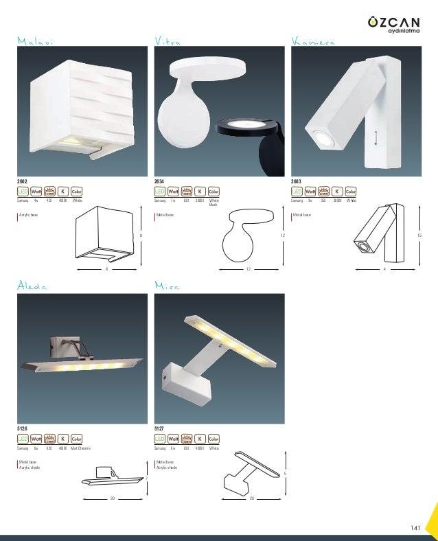 173 34 120 Metal base Opal Glass Metal base Opal Glass 54 120 40w -- Orange White Green 5258-3A LUMEN E14 x 3 40w -- Orang...
