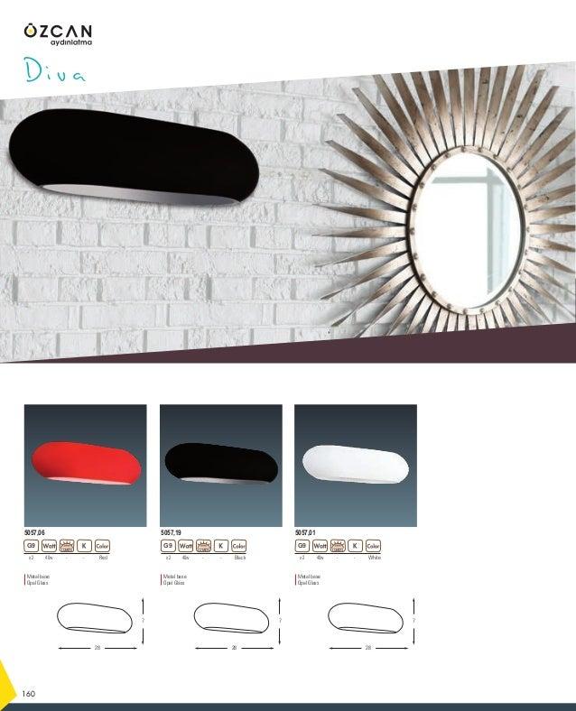Pandion 208 Metal base Glass shade Metal base Metal base 40w -- White 6033-3 LUMEN E27 x 3 40w -- White 6033 LUMEN E27 x 1...