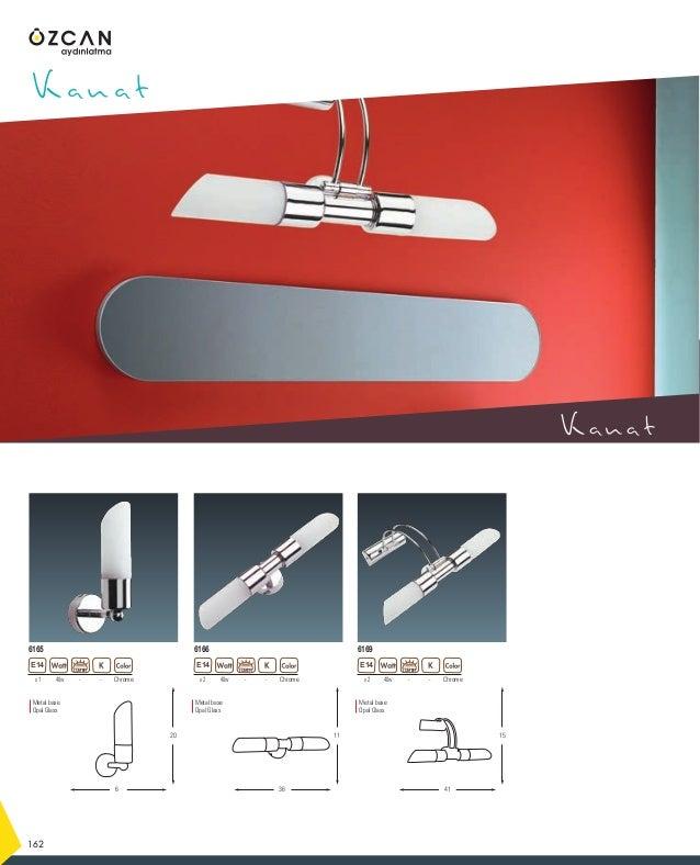 Metal base Metal base Metal base Metal base 40w -- White 4455-1 LUMEN E27 x 1 40w -- White 4455-2 LUMEN E27 x 1 40w -- Whi...