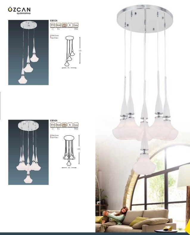 229 5000KLUMEN 900 8w 4000K720 White 6315-12 45-77 LUMEN Portable Table Lamp Alarm Digital O'clock Touch Button Dimmer 10w...