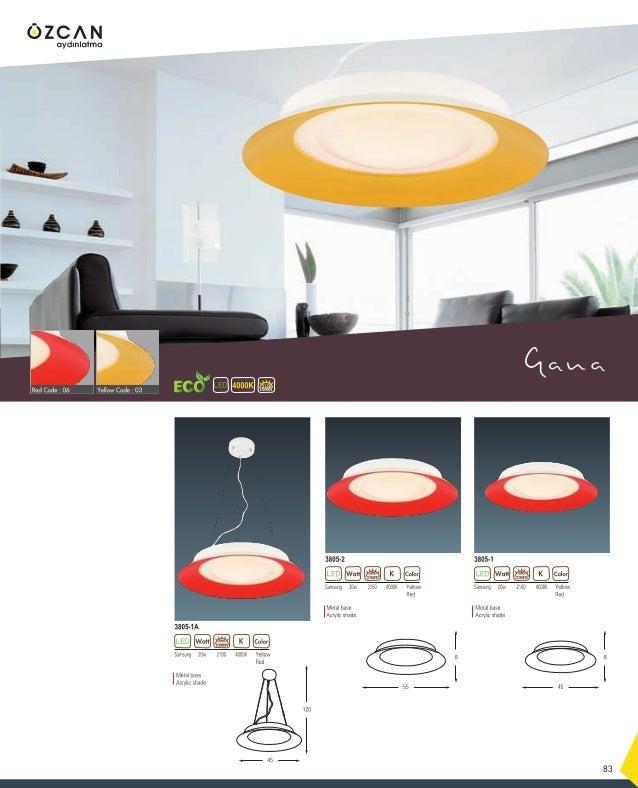 10 10 14 115 2822 Metal base Glass 28 Metal base Glass Metal base Glass Inci x 2 40w -- White 5083 LUMEN E27 x 1 40w -- Wh...