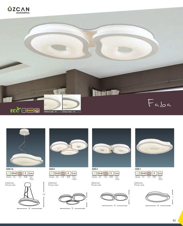 18 9 9 117 30 2530 Metal base Glass Metal base Glass Metal base Glass x1 40w -- White 5146-1/2 LUMEN E27 x1 40w -- White 5...