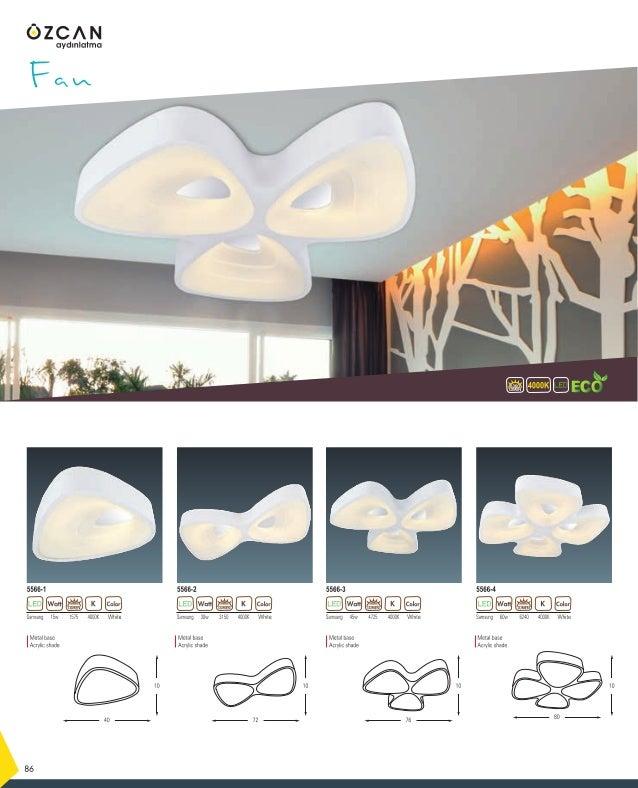 Filyos 118 30 16 30 9 Metal base Glass Metal base Glass Brown Code : 04 x1 40w -- White Brown 5147-1/2 LUMEN E27 x1 40w --...