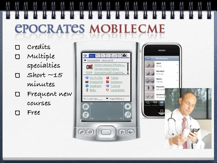 CrisisResponse.mobi    Pilot demo project    Existing content    mobiSiteGalore    3 hours development    32 pages