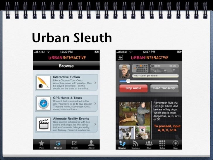 Other Mobile Tools & Services        Emantras MindWire        GPS Tours        Instancy Web-based Authoring        Intuiti...