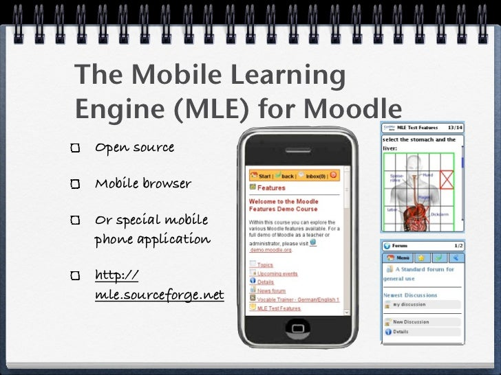 """""""Mobile Learning: Transforming the     Delivery of Education and Training""""     edited by Mohamed Ally 1. Connectivity (rem..."""