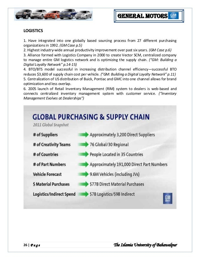 final international marketing plan essay This international marketing report establishes the plan for the expansion of pinkberry into the uk marketplace market analysis (2011) fact book available: https://wwwciagov/library/publications/the-world-factbook/ last accessed 23rh mar 2011 14 ferrell, oc & hartline, md (2008) marketing strategy 4th ed.