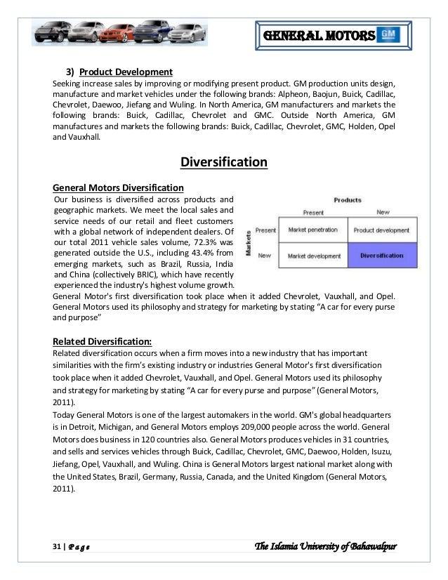 Honda Motor Company Analysis And Strategies The Case Discusses Marketing Of Korea Based Hyundai
