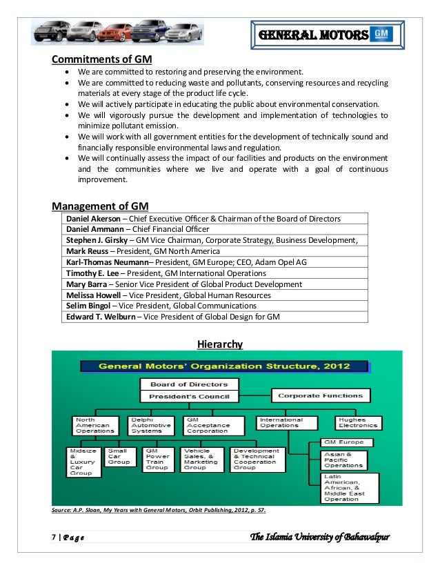 strategic management analysis for adidas Case study of adidas management essay strategic management is the application of the basic planning policies and procedures and research and trend analysis.