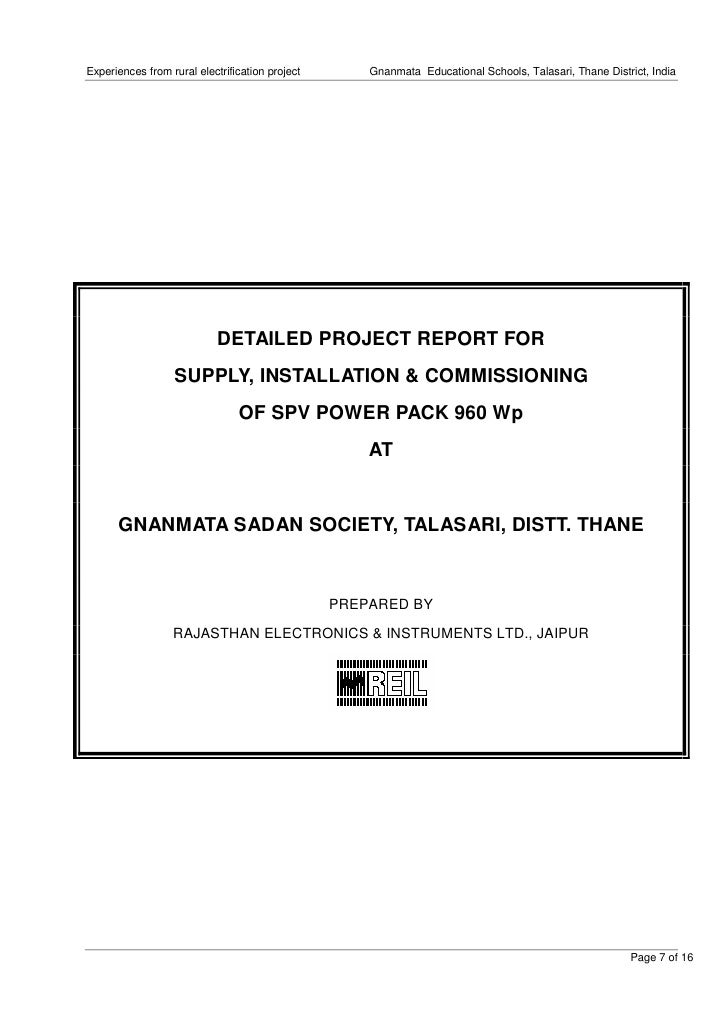 an analysis of the dabhol power project on supplying electric power in india History of indian power sector dabhol power project electricity coal-fired thermal power the list of thermal power plants in india updated in pdf.