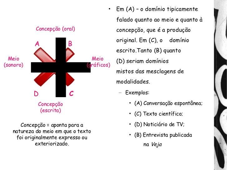 +                                         •   Em (A) – o domínio tipicamente                                             f...