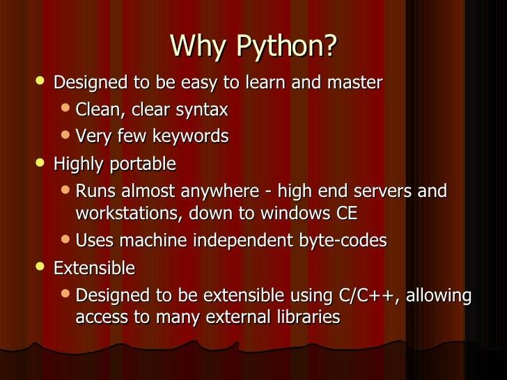 Learning Python with PyCharm - lynda.com