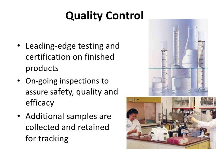 Quality Without CompromiseMillions of satisfied users across the globe  Ultimate proof of quality and efficacy of GNLD pro...