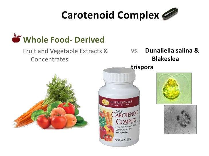 "Salmon Oil Plus• Pure Salmon Oil A healthful ""salmon dinner's worth"" of   vs. Algae omega-3s"