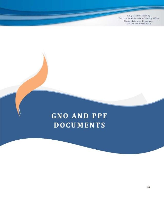 unsw handbook 2017 general education