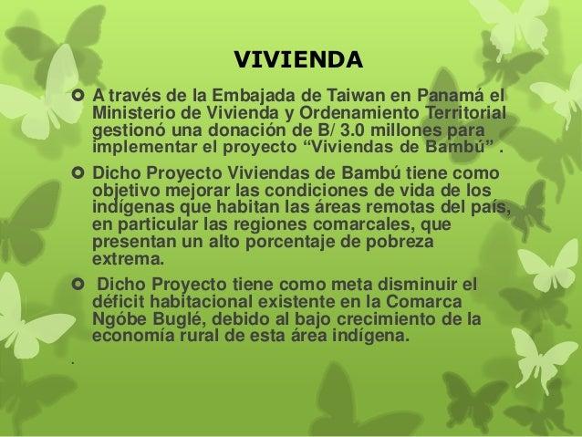 VIVIENDA PARTE 2  Este proyecto consta en su totalidad de 338 viviendas, las cuales se han construido en etapas desde el ...